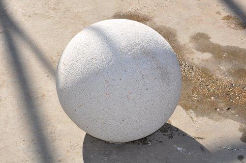 כדור מחסום  40 ס